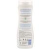 ATTITUDE, Natural Shower Gel, Extra Gentle, Fragrance-Free, 16 fl oz (473 ml)