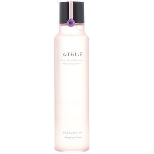 ATrue, Violet Petal Black Tea Hydrating Toner, 180 ml отзывы