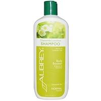 Роскошный шампунь с ромашкой, для нормальных волос, 11 fl oz (325 ml) - фото