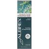 Aubrey Organics, カーミング スキン セラピー、保湿マスク、敏感肌、3 液量オンス (89 ml)