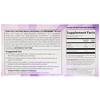 Aurora Nutrascience, メガ-リポソーム グルタミン、750 mg、1回分の液体個包装32個、各0.5 fl oz (15 ml)