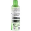 Aurora Nutrascience, メガリポソームR-アルファリポ酸、オーガニックフルーツ味、750 mg、16 fl oz (480 ml)