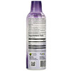Aurora Nutrascience, Mega-Liposomal Glutathione+, Plus Vitamin C, Organic Fruit Flavor, 750 mg, 16 fl oz (480 ml)