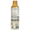 Aurora Nutrascience, Mega-Liposomal Vitamin D3+, Organic Fruit, 9,000 IU, 16 fl oz (480 ml)