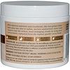 Aura Cacia, Nourishing Cocoa Butter, 4 fl oz (118 ml)