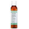 Aura Cacia, Aromatherapy Body Oil, Clearing Eucalyptus, 4 fl oz (118 ml)