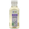 Aura Cacia, Baño de Burbujas de Aromaterapia, Lavanda Relajante, 13 fl oz (384 ml)