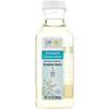Aura Cacia, Aromatherapy Bubble Bath, Tranquil Chamomile, 13 fl oz (384 ml)