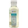 Aura Cacia, Baño de burbujas aromaterapia, manzanilla calma, 13 fl oz (384 ml)
