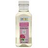 Aura Cacia, Banho de Espuma de Aromaterapia, Gerânio Reconfortante, 13 fl oz (384 ml)