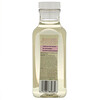 Aura Cacia, Aromatherapy Bubble Bath, Comforting Geranium, 13 fl oz (384 ml)