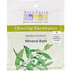 Aura Cacia, Aromatherapie Mineralbad, Klärender Eukalyptus, 2,5 oz (70,9 g)