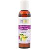 Aura Cacia, Aromatherapy Body Oil, Euphoric Ylang Ylang, 4 fl oz (118 ml)