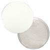Aura Cacia, Aromatherapy Mineral Bath, Comforting Geranium, 16 oz (454 g)