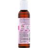 Aura Cacia, Aromatherapy Body Oil, Comforting Geranium, 4 fl oz (118 ml)