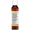 Aura Cacia, масло для тела с ароматерапевтическим эффектом, расслабляющее, с ароматом сладкого апельсина, 118мл (4жидк.унции)