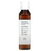 Aura Cacia, Aceite orgánico para el cuidado de la piel, aceite de coco fraccionado, 118ml (4oz.líq.)