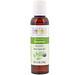Органическое кунжутное масло для ухода за кожей, 4 жидкие унции (118  мл) - изображение