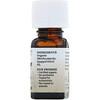 Aura Cacia, Organic, Peppermint, 0.25 fl oz (7.4 ml)