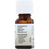 Aura Cacia, Organic, Rosemary, .25 fl oz (7.4 ml)