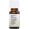 Aura Cacia, Organic, Ylang Ylang III, 0.25 fl oz (7.4 ml)