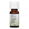 Aura Cacia, чистое эфирное масло, органический орегано, 7,4мл (0,25жидк.унции)