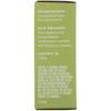 Aura Cacia, Discover Eucalyptus, Pure Essential Oil, .25 fl oz (7.4 ml)