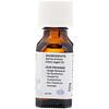 Aura Cacia, Pure Essential Oils, Clary Sage, .5 fl oz (15 ml)