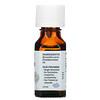 Aura Cacia, Pure Essential Oil, Frankincense, 0.5 fl oz (15 ml)