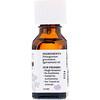 Aura Cacia, Pure Essential Oil, Geranium, 0.5 fl oz (15 ml)