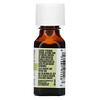 Aura Cacia, 100% Pure Essential Oil, Lime, 0.5 fl oz (15 ml)