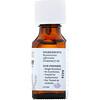 Aura Cacia, Aceite Esencial 100% Puro, Romero, .5 fl oz (15 ml)