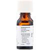 Aura Cacia, 100% Puro aceite esencial, Ylang Ylang III, sensual, 0,5 fl oz (15 ml)