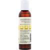 Aura Cacia, Skin Care Oil, Nurturing Sweet Almond, 4 fl oz (118 ml)