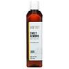 Aura Cacia, Skin Care Oil, Sweet Almond, 16 fl oz (473 ml)