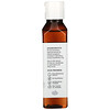 Aura Cacia, Skin Care Oil, Apricot Kernel, 4 fl oz (118 ml)