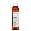 Aura Cacia, Natürliches Hautpflegeöl, Jojoba, Ausgleichend, 4 fl oz (118 ml)
