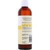 Aura Cacia, Skin Care Oil, Rejuvenating Apricot Kernel, 16 fl oz (473 ml)