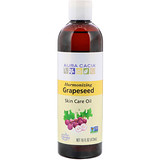 Отзывы о Aura Cacia, Skin Care Oil, Harmonizing Grapeseed, 16 fl oz (473 ml)