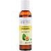 Skin Care Oil, Comforting Avocado, 4 fl oz (118 ml) - изображение