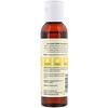 Aura Cacia, Pure Essential Oils, Skin Care Oil, Protecting Sesame, 4 fl oz (118 ml)