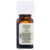 Aura Cacia, 100% Pure Essential Oil, Jasmine Absolute, 0.125 fl oz (3.7 ml)