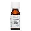 Aura Cacia, Pure Essential Oil, Oregano, 0.5 fl oz (15 ml)