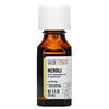 Aura Cacia, Pure Essential Oil, Neroli, .5 fl oz (15 ml)