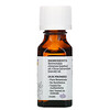 Aura Cacia, Pure Essential Oil, reines ätherisches Öl, Neroli, 15ml (0,5fl.oz.)