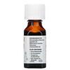 Aura Cacia, 纯荷荷巴油精油,德国洋甘菊,0.5 液量盎司(15 毫升)