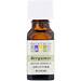 100% чистое эфирное масло бергамота, 0.5 жидкой унции (15 мл) - изображение