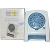 Aura Cacia, Aromatherapy Pocket Diffuser, 1 Diffuser (Discontinued Item)