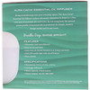 Aura Cacia, Aromatherapy Mist, Essential Oil Diffuser, 1 Diffuser