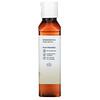 Aura Cacia, Skin Care Oil, Vegetable Glycerin, 4 fl oz (118 ml)